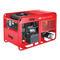 Дизельная электростанция Fubag DS 19000 DA ES арт. 568294