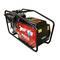 Сварочный агрегат MOSA TS 250 D/EL