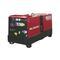 Сварочный агрегат MOSA TS 615 VS/EL | BC
