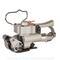 Пневматический инструмент для стреп ленты STO-19P