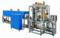 Термоусадочный аппарат Т-3Д П/А однокареточный
