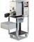 Автоматический макаронный пресс 6 – 36 кг/час, макаронный пресс