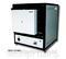 Муфельная печь SNOL 7,2/1300 электронный терморег, ALSC0121001018