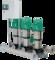 Установка повышения давления Wilo COR-6HELIX V5206/2/K/CC-02 Wilo COR-6HELIX V