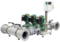 Промышленный циркуляционный насос с сухим ротором Wilo SiFlux-31-IL-E 65/160-7,5/2-SC-16-T4 Wilo SiFlux