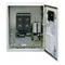 Прибор управления, контроля и защиты насосов SK-712/w-4-37 (73A) Wilo SK