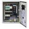 Прибор управления, контроля и защиты насосов SK-712/ss-2-90 (170A) Wilo SK