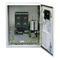 Прибор управления, контроля и защиты насосов SK-712/w-6-11 (23A) Wilo SK