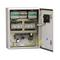 Прибор управления, контроля и защиты насосов SK-712/sd-5-55 (100A) Wilo SK