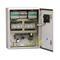 Прибор управления, контроля и защиты насосов SK-712/sd-3-90 (180A) Wilo SK