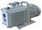 Пластинчато-роторные вакуумные насосы 2НВР-5ДМ1
