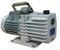 НВР-4,5Д Пластинчато-роторные вакуумные насосы типа НВР