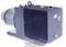 Пластинчато-роторные вакуумные насосы типа НВР-1Д