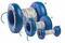 Продувочные манжеты для аргонодуговой сварки труб 762 мм