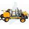 Машина для стыковой сварки труб гидравлическая Worldpoly 1600