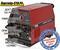 Invertec V350-Pro Lincoln Electric Сварочный инвертор