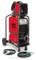 Сварочный аппарат Telwin Superior 630 CE VRD MIG Pack Aqua