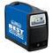 Плазморез blue weld best plasma 160 816474 + плазменная горелка 802965 816485