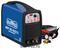 Инвертор для сварки методом TIG и MMA Blueweld Best TIG 422 AC/DC HF/Lift