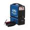Blueweld 816311 инвертор аргонодуговой сварки best tig 322 ac/dc hf/lift