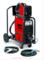 Сварочный аппарат Telwin Superior 400 MIG Pack Aqua