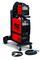 Сварочный полуавтомат инвертор Telwin INVERPULSE 625 MIG/TIG/MMA AQUA 815500