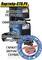 Mixpulse 625 Blueweld Сварочный полуавтомат