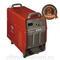 Аппарат для плазменной резки Сварог CUT 160 (J47)