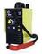 171005 WielanderSchill Аппарат плазменной резки WS 40, 220В