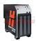 078194 Аппарат плазменной резки HySpeed Plasma HSD130