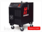 Плазморезы hypertherm MAXPRO 200