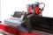 Машина термической резки металла ULTRATHERM MTRP1560