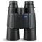 Лазерный бинокль-дальномер Carl Zeiss 8x56 RF Victory