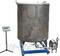 Комплект оборудования для приема и взвешивания молока Эльф 4М ИПКС-0125Цн
