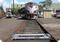 Железнодорожные весы вагонные