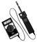 Люксметр + УФ-Радиометр + Термогигрометр ТКА-ПКМ 42
