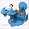 Регуляторы давления газа РДГ-150