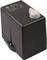 Реле давления CONDOR MDR 3 GFA AAAA 090A110 FHI IXX- REMEZA 4996111073