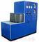КИ-28256.01 Стенд для испытания, обкатки и регулировки масляных насосов и фильтров