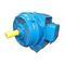 Асинхронный двигатель 5 АНК 355 В-8