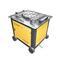 Станок для гибки арматуры ТСС GW 40B 490438