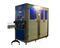 Автомат выдува ПЭТ тары до 1000 бутылок в час
