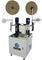 Автоматическая машина для резки, зачистки и опрессовки наконечников KS-R2