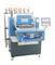 10-ти шпиндельный станок для намотки катушек индуктивности и трансформаторов ER3710A