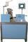 Автоматический станок для намотки бескаркасных катушек WH-410