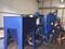АВС Аппарат вихревого слоя, интенсификация технологических процессов, доизмельчение цемента, помол любых сыпучих