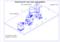 Установка (линия) гранулирования лузги (получения пеллет)