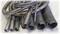 Оборудование для изготовления металлорукавов