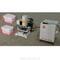 Фрезерный станок с ЧПУ для обработки камня LTT-3025 (max.- 300х250мм)