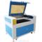 Лазерный станок для резки и гравировки GARD S-9060 (900х600мм)